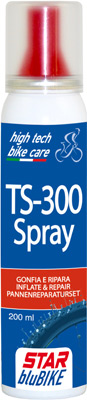 Tire Sealant TS-300