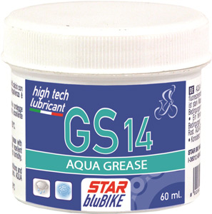Aqua Grease GS 14