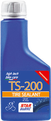 Bicycle Tire Sealant TS-200