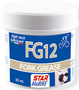 FORK GREASE F12
